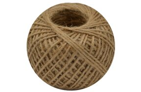 NATURAL TWINE 100gr
